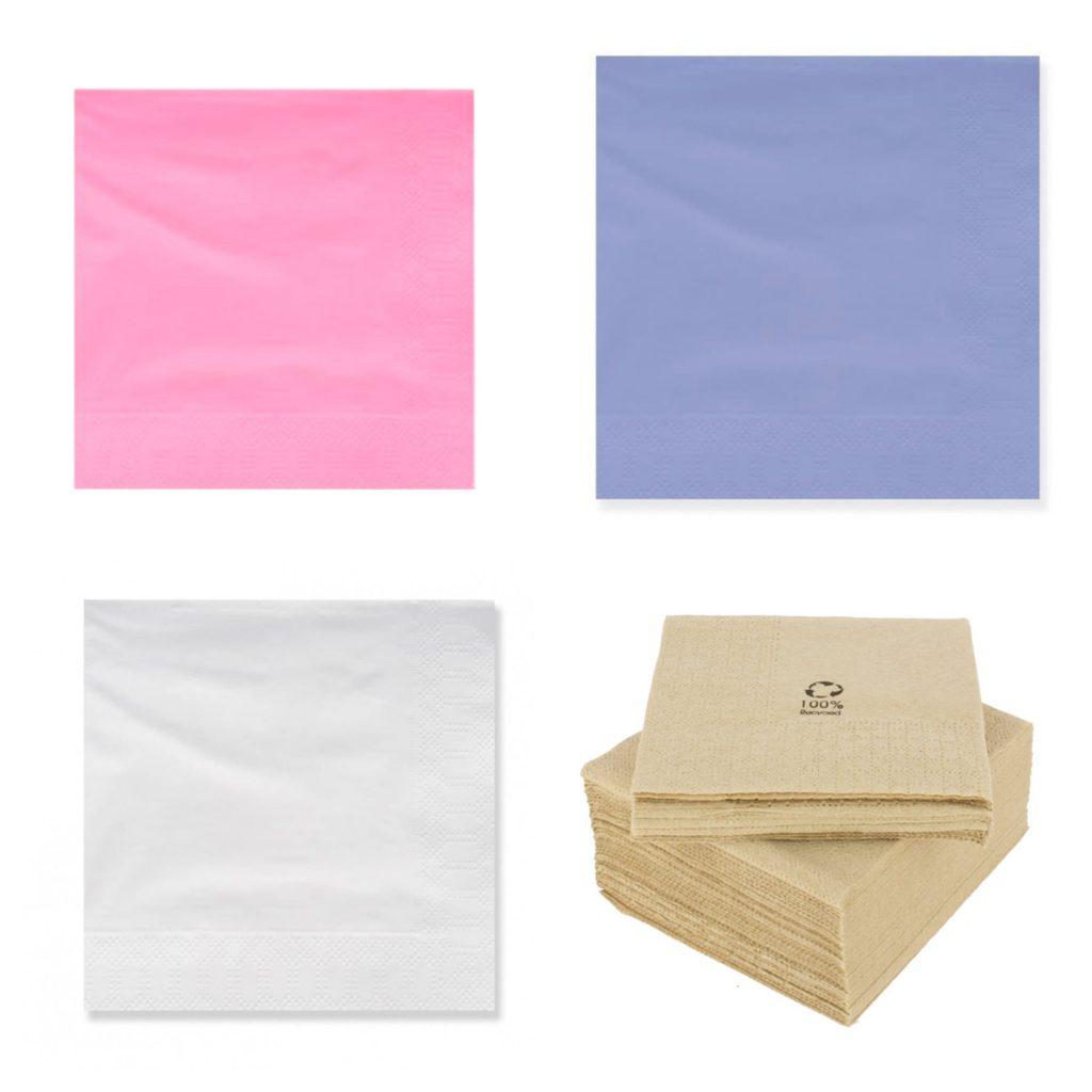 Serviettes En Papier Originales boutique en ligne de serviettes en papier
